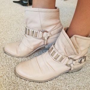 Fergalicuous Boots